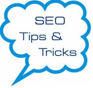 seo-tips-tricks