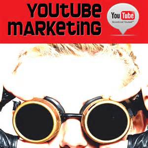 YouTube Marketing: 8 Ways to Maximize Your Results