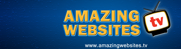 amazing websites Update 6   Amazingly Useful Websites