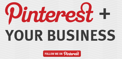 Pinterest optimize social media marketing 4