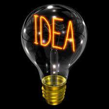 Content-Idea-Generation