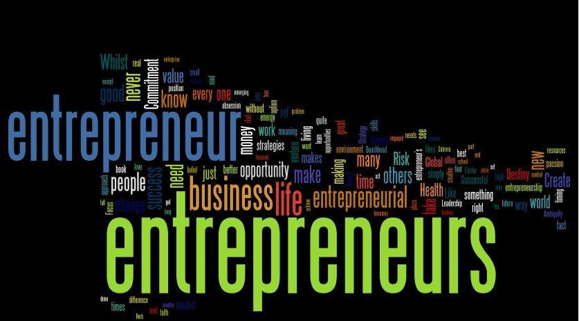 http://www.ernestoverdugo.com/wp-content/uploads/2013/07/entrepreneur.jpeg