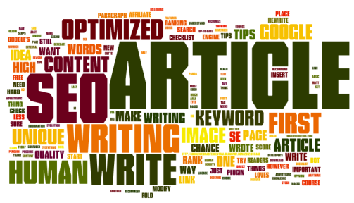 seo article writing tips 1 SEO Article Writing Tips: 5 Tips That Make Perfect Ranking