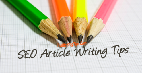 seo article writing tips 2 SEO Article Writing Tips: 5 Tips That Make Perfect Ranking