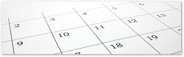 http://www.ernestoverdugo.com/wp-content/uploads/2013/08/05-06-2013-calendar.jpg
