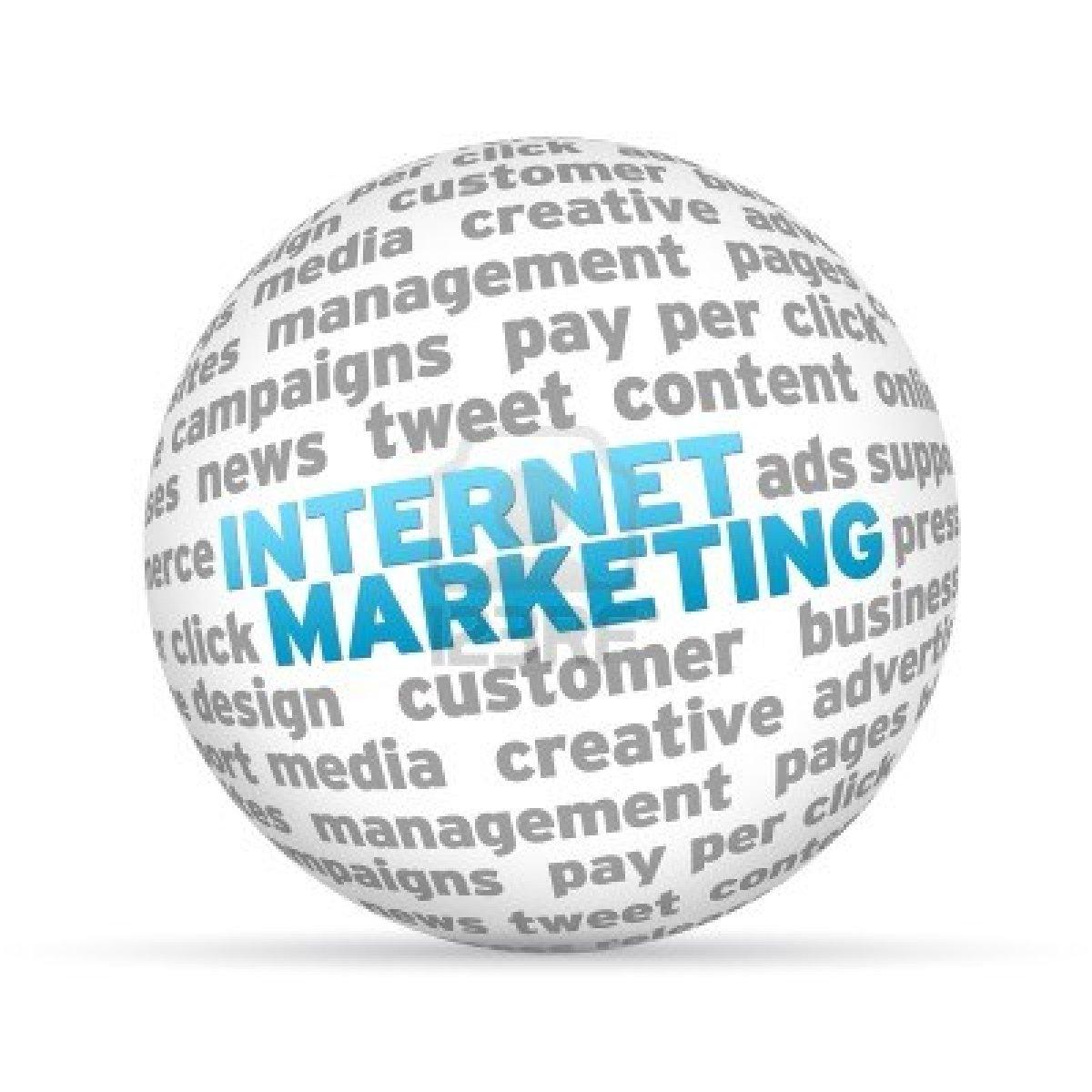 http://www.ernestoverdugo.com/wp-content/uploads/2013/08/Internet-Marketing-Strategies.jpg