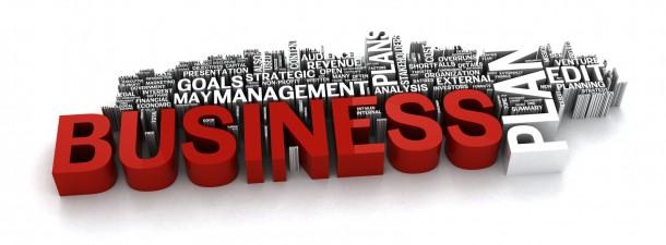http://www.ernestoverdugo.com/wp-content/uploads/2013/08/businessplan-610x225.jpg