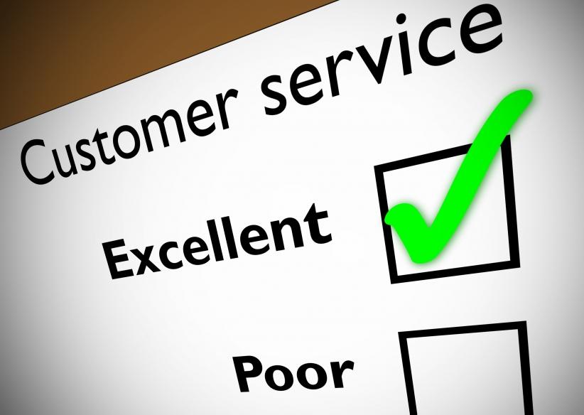http://www.ernestoverdugo.com/wp-content/uploads/2013/08/customer-service.0822.12.jpg