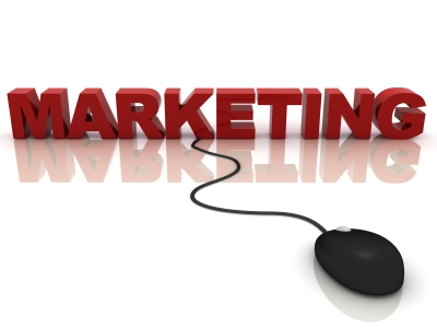 http://www.ernestoverdugo.com/wp-content/uploads/2013/08/internet-marketing.jpg
