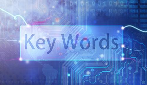 keywords3.13brian