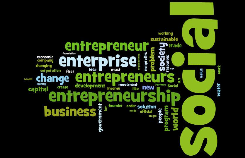 http://www.ernestoverdugo.com/wp-content/uploads/2013/08/social-entrepreneurship-word-cloud.jpg