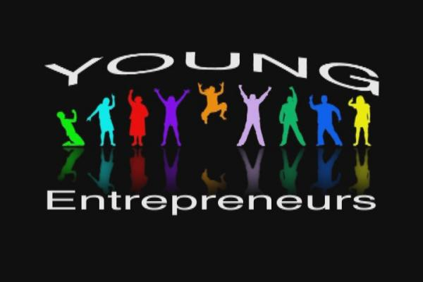 http://www.ernestoverdugo.com/wp-content/uploads/2013/08/young-entrepreuners-web.preview.jpeg