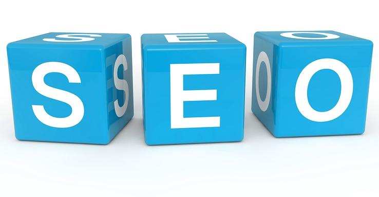 http://www.ernestoverdugo.com/wp-content/uploads/2013/09/bigstock-Seo-cubes-d-render-illustrati-29763737-2.jpg