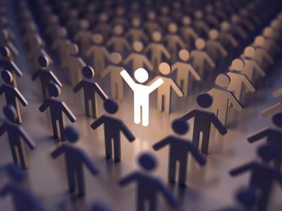 http://www.ernestoverdugo.com/wp-content/uploads/2013/09/entrepreneur-001.jpg