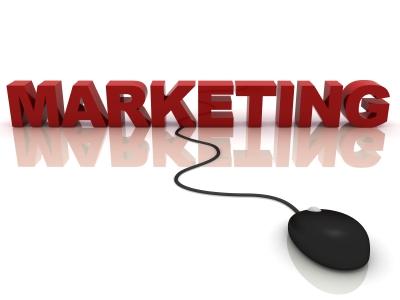http://www.ernestoverdugo.com/wp-content/uploads/2013/09/online-marketting1.jpg