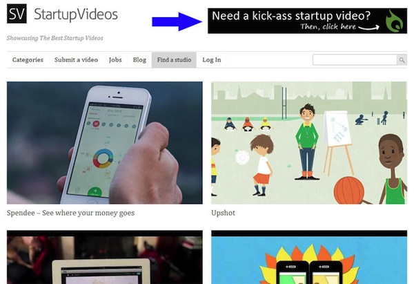 startup-videos