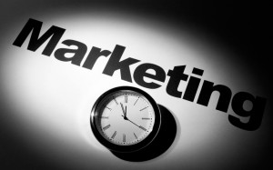 7 Marketing Factors Every Small Business Needs to Check