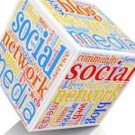 Best Social Media Strategies for 2015