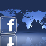4 Things to Know About Facebook's Plan for Total World Domination