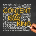 Is Created Or Curated Content King?