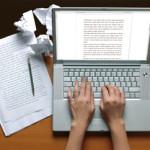 Advice for Inexperienced Copywriters