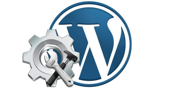 SEO-WordPress-Plugins
